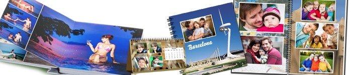 Beliebte Foto-Shops und Gutscheine auf save-up.co.no
