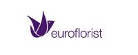 euroflorist-rabattkode