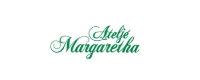 atelje-margaretha-rabattkode