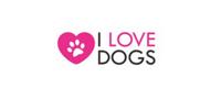 I-love-dogs-rabattkode