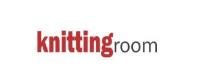 knitting-room-rabattkode