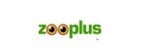 zooplus-rabattkode