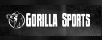 gorilla-sports-rabattkode