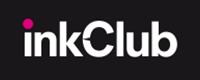 inkclub-rabattkode