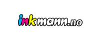inkmann-rabattkode