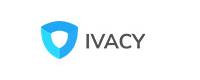 ivacy-rabattkode