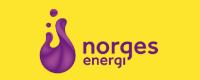 norgesenergi-rabattkode