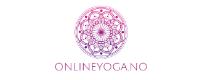 onlineyoga-rabattkode