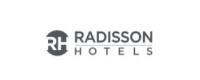 radisson-hotels-rabattkode