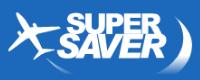 supersaver-rabattkode