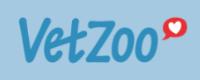 vetzoo-rabattkode