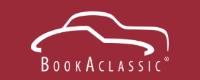 bookaclassic-rabattkode