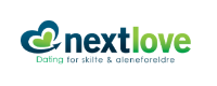 nextlove-rabattkode