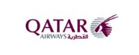 qatar-airways-rabattkode