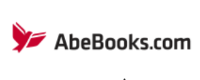 abebooks-rabattkode