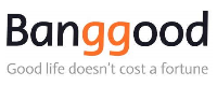 banggood-rabattkode