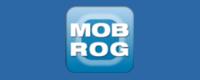mobrog-rabattkode