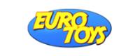eurotoys-rabattkode