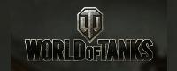 world-of-tanks-rabattkode