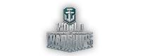 world-of-warships-rabattkode