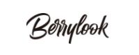 berrylook-rabattkode