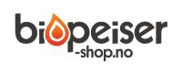 biopeiser-shop-rabattkode