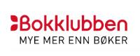 bokklubben-rabattkode