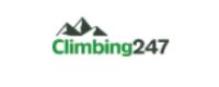 climbing247-rabattkode