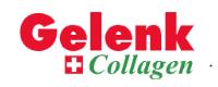 gelenk-collagen-rabattkode