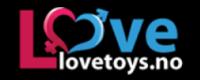 lovetoys-rabattkode