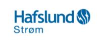 hafslund-strøm-rabattkode