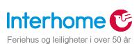 interhome-rabattkode