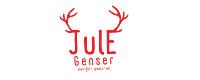 jule-genser-rabattkode