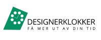designerklokker-rabattkode