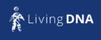 living-dna-rabattkode