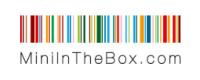 miniinthebox-rabattkode