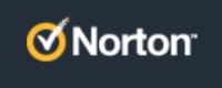 norton-rabattkode