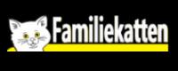 familiekatten-rabattkode