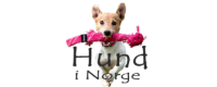 hund-i-norge-rabattkode