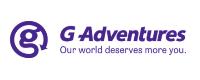 g-adventures-rabattkode