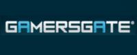 gamersgate-rabattkode
