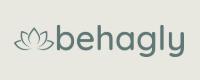 behagly-rabattkode