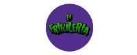 la-frikileria-rabattkode