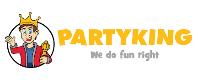 partyking-rabattkode