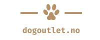 dogoutlet-rabattkode