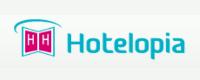hotelopia-rabattkode