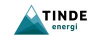 tinde-energi-rabattkode