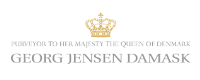georg-jensen-damask-rabattkode