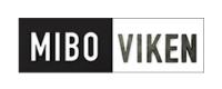 mibo-viken-rabattkode
