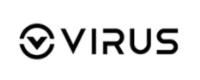 virus-rabattkode